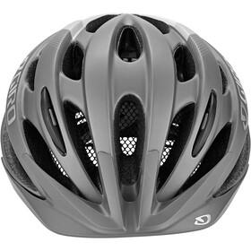 Giro Revel Casque, mat titanium/white